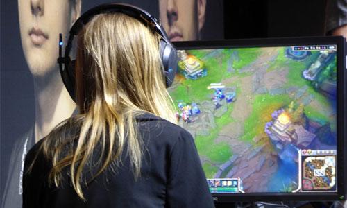 Parhaat videopeliturnaukset sinun viihteeksesi dota - Parhaat videopeliturnaukset sinun viihteeksesi