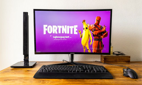 Parhaat videopeliturnaukset sinun viihteeksesi fortnite - Parhaat videopeliturnaukset sinun viihteeksesi