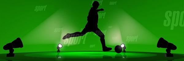 Videopelit e urheilualan altavastaajat fifa - Videopelit: e-urheilualan altavastaajat