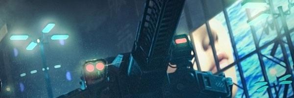 Videopelit e urheilualan altavastaajat world of tanks - Videopelit: e-urheilualan altavastaajat