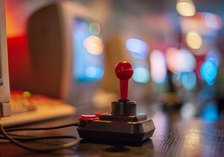 Videopelivedonlyönti 101: vinkkejä ennen kuin lyöt vetoa