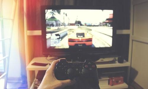 Suurimmat videopelivedonlyöntiuutiset tänä päivänä Dublin TD hoputtaa hallitusta laajentamaan pelinsisäisiä ostosääntöjä - Suurimmat videopelivedonlyöntiuutiset tänä päivänä