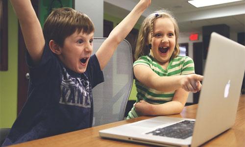 Suurimmat videopelivedonlyöntiuutiset tänä päivänä Vedonlyöntioperaattoreita syytetään lapsille mainostamisesta - Suurimmat videopelivedonlyöntiuutiset tänä päivänä